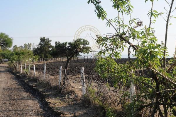 Foto de terreno habitacional en venta en  , alcocer, san miguel de allende, guanajuato, 5682842 No. 01