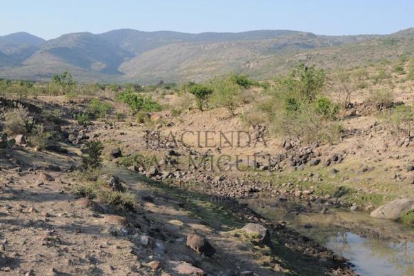 Foto de terreno habitacional en venta en  , alcocer, san miguel de allende, guanajuato, 5682842 No. 05