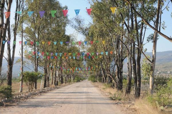Foto de terreno habitacional en venta en  , alcocer, san miguel de allende, guanajuato, 5682842 No. 06