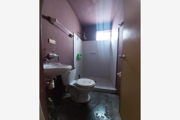Foto de casa en venta en alcorcon 109, praderas de san juan, juárez, nuevo león, 0 No. 05