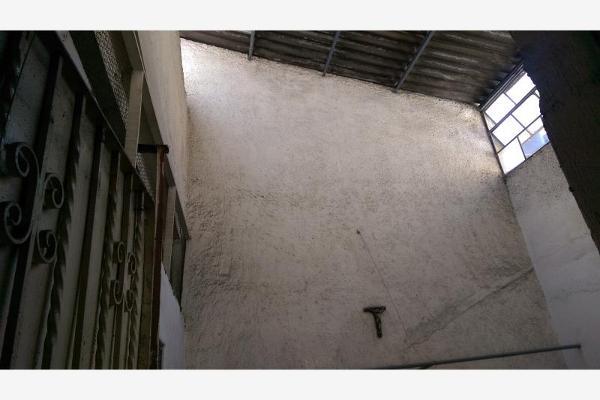 Foto de bodega en renta en aldama 618, guadalajara centro, guadalajara, jalisco, 4656642 No. 05