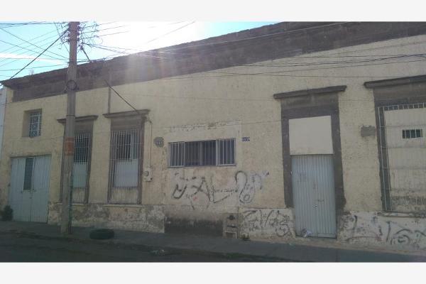 Foto de bodega en renta en aldama 618, guadalajara centro, guadalajara, jalisco, 4656642 No. 24