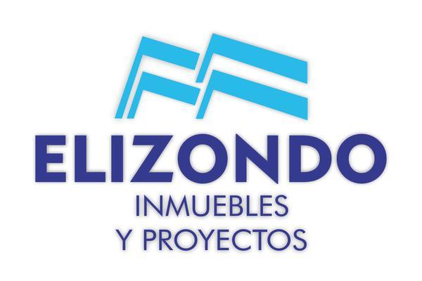 Foto de terreno habitacional en venta en  , aldama, aldama, tamaulipas, 19091176 No. 03