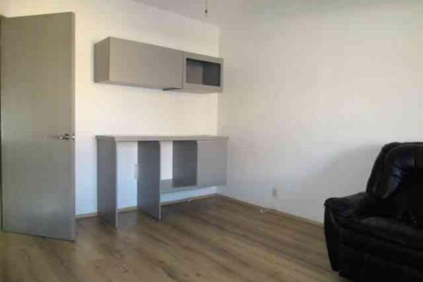 Foto de casa en condominio en venta en aldama , ampliación la noria, xochimilco, df / cdmx, 5646635 No. 05