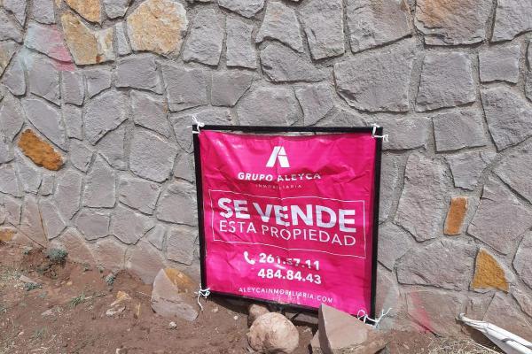 Foto de terreno habitacional en venta en  , aldama centro, aldama, chihuahua, 8098148 No. 03