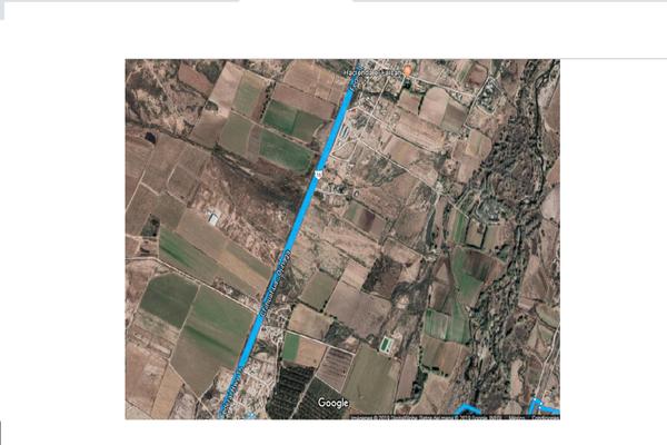 Foto de terreno habitacional en venta en  , aldama centro, aldama, chihuahua, 8307609 No. 04