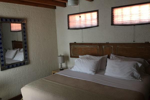 Foto de casa en venta en aldama , del carmen, coyoacán, df / cdmx, 7516751 No. 08