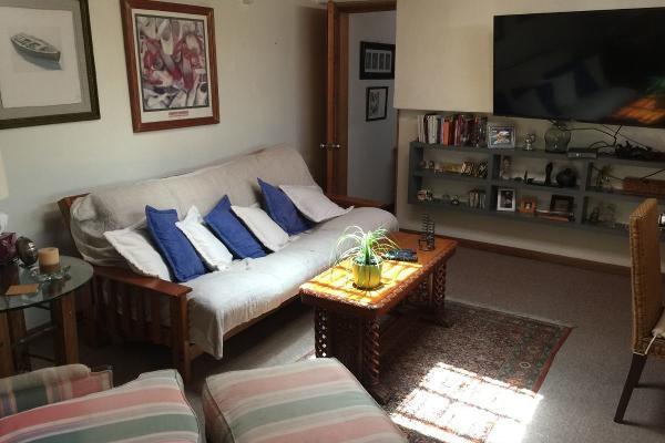 Foto de casa en venta en aldama , del carmen, coyoacán, df / cdmx, 7516751 No. 09