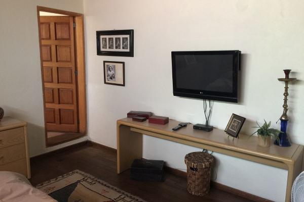 Foto de casa en venta en aldama , del carmen, coyoacán, df / cdmx, 7516751 No. 10