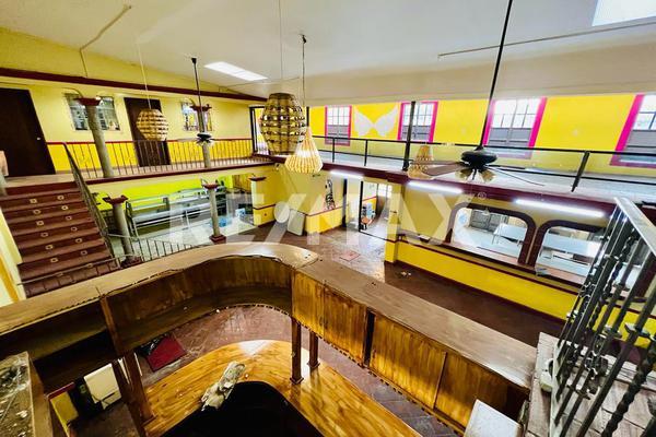 Foto de local en renta en aldama esquina con noche triste , jalatlaco, oaxaca de juárez, oaxaca, 7172415 No. 05