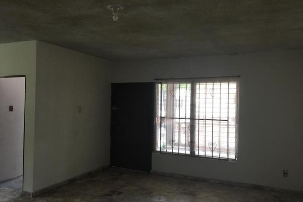 Foto de departamento en venta en aldama , obrera, tampico, tamaulipas, 9144968 No. 02