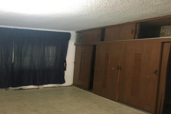 Foto de departamento en venta en aldama , obrera, tampico, tamaulipas, 9144968 No. 04