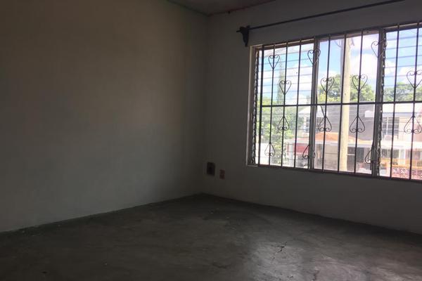 Foto de departamento en venta en aldama , obrera, tampico, tamaulipas, 9144968 No. 05