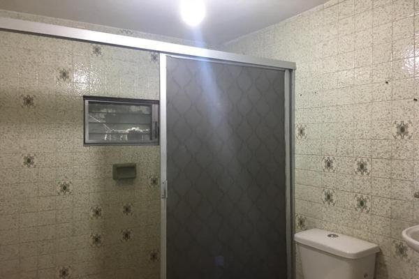 Foto de departamento en venta en aldama , obrera, tampico, tamaulipas, 9144968 No. 06