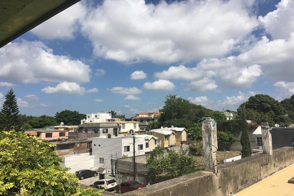 Foto de departamento en venta en aldama , obrera, tampico, tamaulipas, 9144968 No. 07