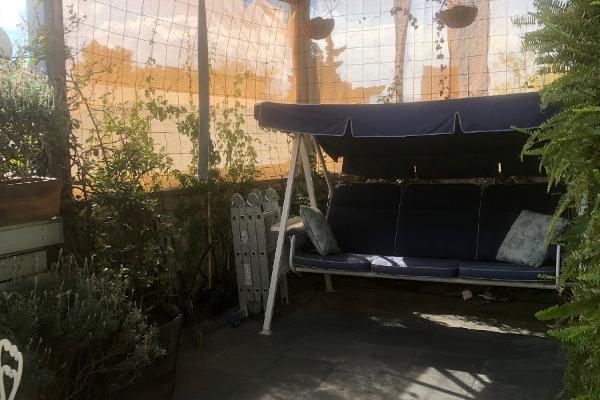 Foto de departamento en renta en aldama , progreso tizapan, álvaro obregón, df / cdmx, 14029276 No. 27