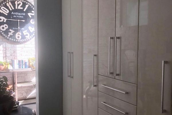 Foto de departamento en venta en aldama , progreso tizapan, álvaro obregón, df / cdmx, 14029280 No. 24
