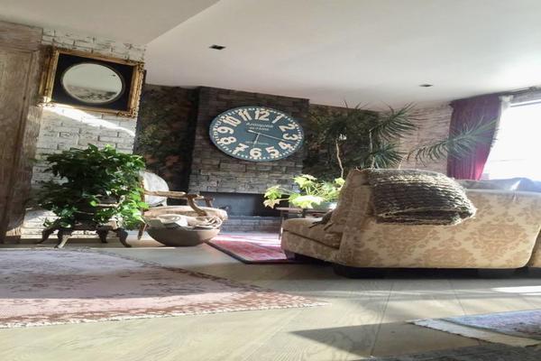 Foto de departamento en venta en aldama , progreso tizapan, álvaro obregón, df / cdmx, 9165127 No. 04