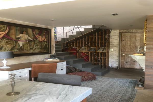 Foto de departamento en venta en aldama , progreso tizapan, álvaro obregón, df / cdmx, 9165127 No. 05