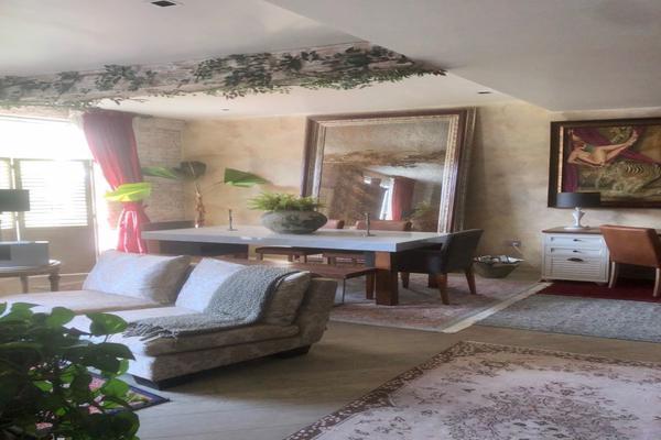 Foto de departamento en venta en aldama , progreso tizapan, álvaro obregón, df / cdmx, 9165127 No. 07