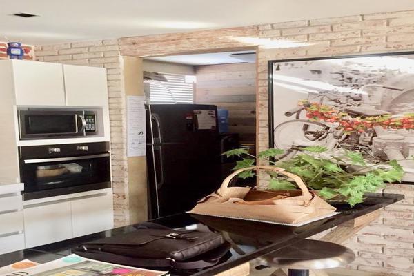 Foto de departamento en venta en aldama , progreso tizapan, álvaro obregón, df / cdmx, 9165127 No. 13
