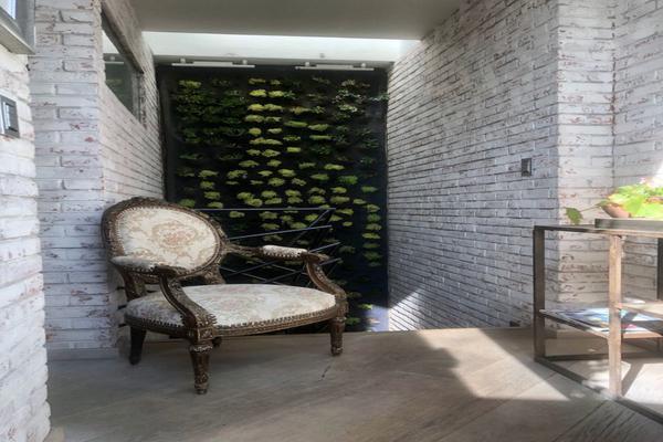 Foto de departamento en venta en aldama , progreso tizapan, álvaro obregón, df / cdmx, 9165127 No. 19