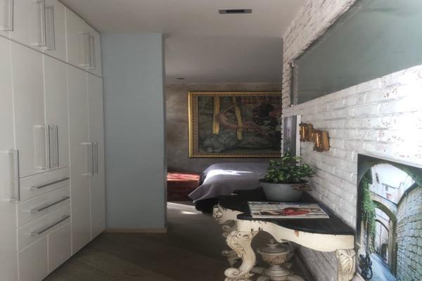 Foto de departamento en venta en aldama , progreso tizapan, álvaro obregón, df / cdmx, 9165127 No. 20