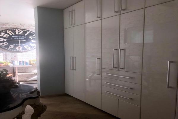 Foto de departamento en venta en aldama , progreso tizapan, álvaro obregón, df / cdmx, 9165127 No. 21