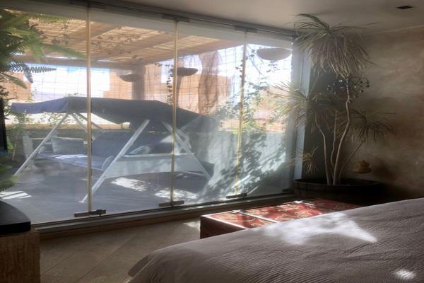 Foto de departamento en venta en aldama , progreso tizapan, álvaro obregón, df / cdmx, 9165127 No. 23