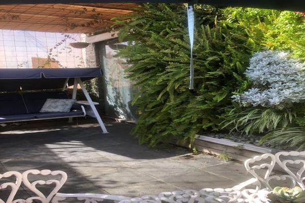 Foto de departamento en venta en aldama , progreso tizapan, álvaro obregón, df / cdmx, 9165127 No. 26