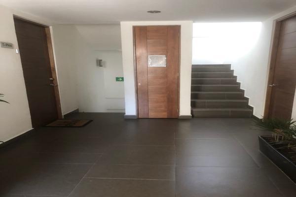 Foto de departamento en venta en aldama , progreso tizapan, álvaro obregón, df / cdmx, 9165127 No. 29