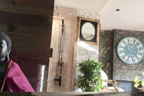 Foto de departamento en venta en aldama , progreso tizapan, álvaro obregón, distrito federal, 0 No. 06
