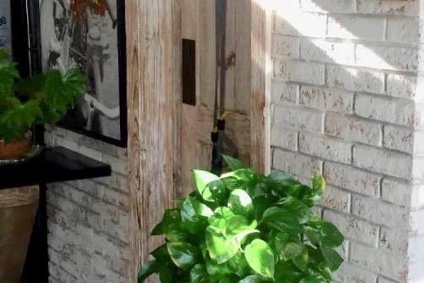 Foto de departamento en venta en aldama , progreso tizapan, álvaro obregón, distrito federal, 0 No. 11