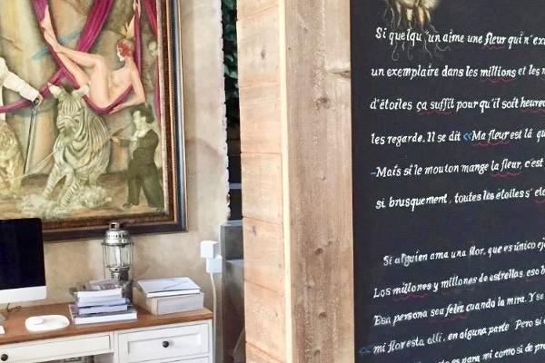 Foto de departamento en venta en aldama , progreso tizapan, álvaro obregón, distrito federal, 0 No. 20