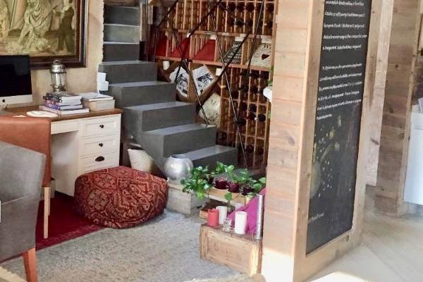 Foto de departamento en venta en aldama , progreso tizapan, álvaro obregón, distrito federal, 0 No. 21
