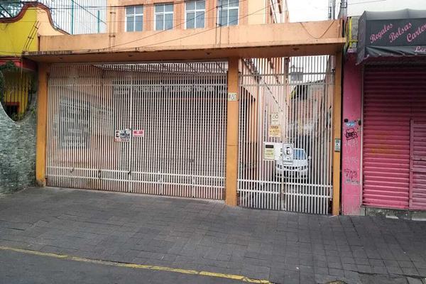 Foto de local en venta en aldama , san pablo, iztapalapa, df / cdmx, 12497194 No. 02