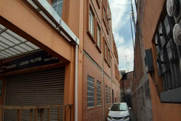 Foto de local en venta en aldama , san pablo, iztapalapa, df / cdmx, 12497194 No. 04