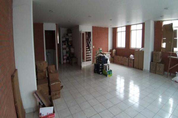 Foto de local en venta en aldama , san pablo, iztapalapa, df / cdmx, 12497194 No. 10