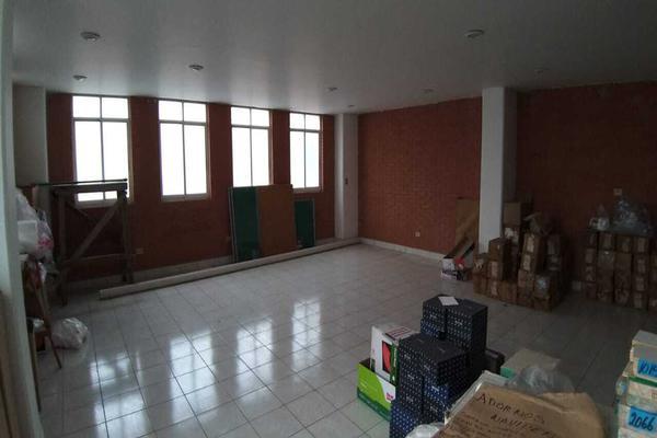 Foto de local en venta en aldama , san pablo, iztapalapa, df / cdmx, 12497194 No. 11