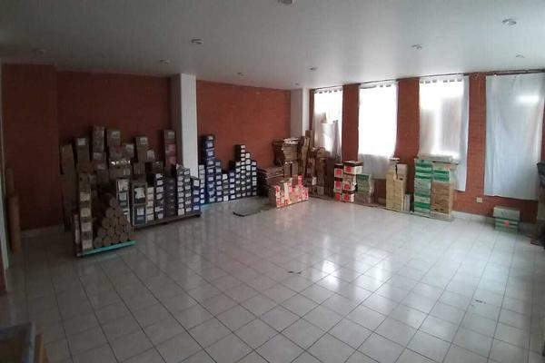 Foto de local en venta en aldama , san pablo, iztapalapa, df / cdmx, 12497194 No. 12