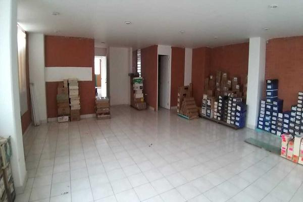Foto de local en venta en aldama , san pablo, iztapalapa, df / cdmx, 12497194 No. 14