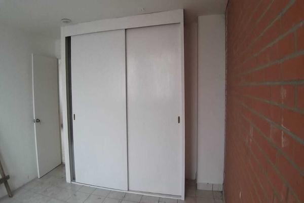 Foto de local en venta en aldama , san pablo, iztapalapa, df / cdmx, 12497194 No. 21