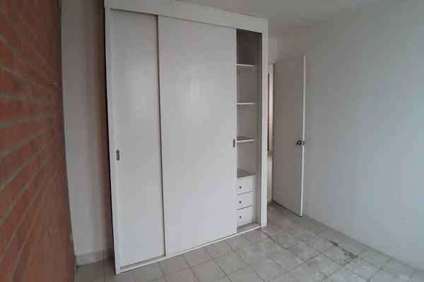 Foto de edificio en venta en aldama , san pablo, iztapalapa, df / cdmx, 12497194 No. 28