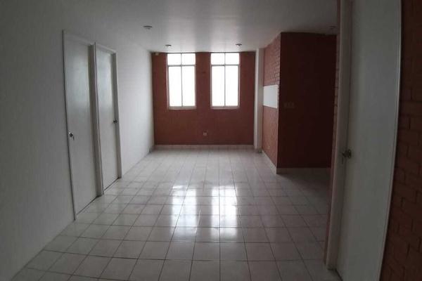Foto de edificio en venta en aldama , san pablo, iztapalapa, df / cdmx, 12497194 No. 29