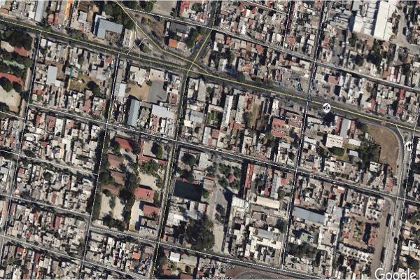 Foto de terreno comercial en venta en  , aldama tetlán, guadalajara, jalisco, 3524034 No. 02
