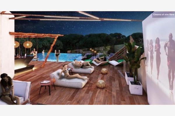 Foto de departamento en venta en aldea 13, tulum centro, tulum, quintana roo, 10188476 No. 09