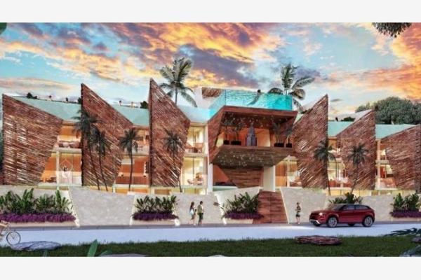 Foto de departamento en venta en aldea 13, villas tulum, tulum, quintana roo, 10188476 No. 06