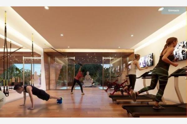 Foto de departamento en venta en aldea 13, villas tulum, tulum, quintana roo, 10188476 No. 10