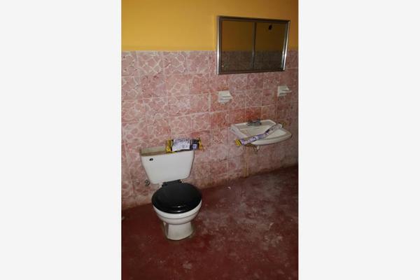 Foto de casa en venta en  , aldea de los reyes, amecameca, méxico, 12252105 No. 06