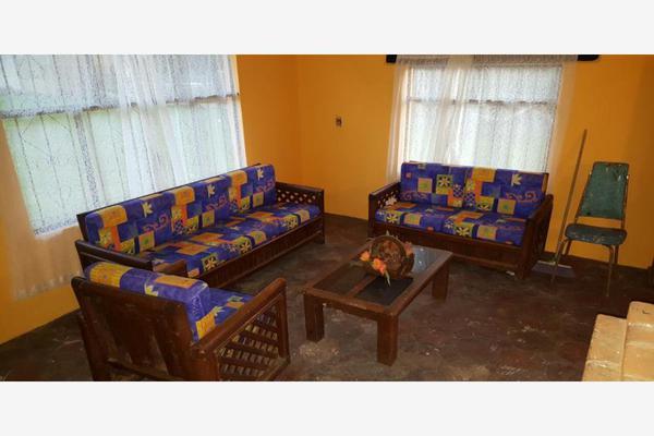 Foto de casa en venta en  , aldea de los reyes, amecameca, méxico, 12252105 No. 11